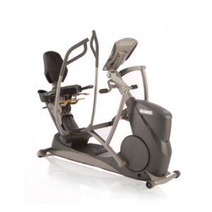 Buy Octane Xr6 Seated Elliptical Crosstrainer - EGym Supply