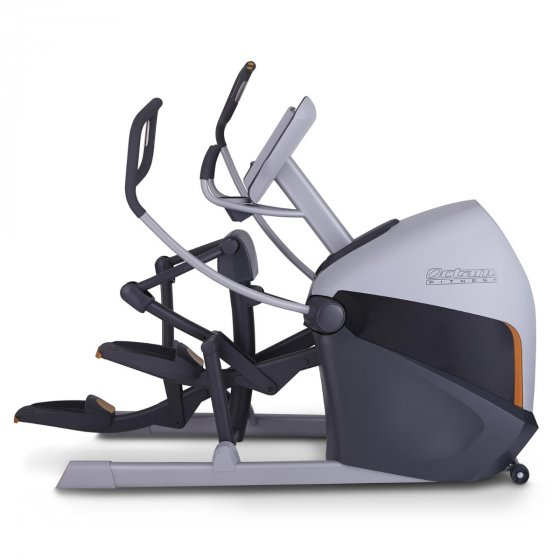 Buy Octane Xt-one Smart Online - Egym Supply