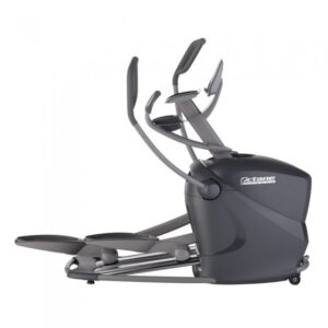 Buy Octane Pro 310 Elliptical - Egym Supply