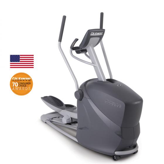Buy Octane Q35x Elliptical Crosstrainer - EGym Supply