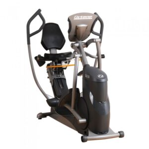 Buy Octane Xride Xr6000 Touch Seated Elliptical - Egym Supply