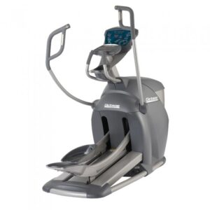 Buy Octane Pro 3700 Elliptical - Egym Supply