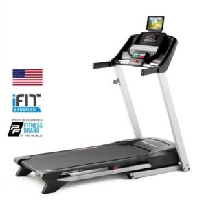 Buy Performance Proform 350i Treadmill - Egym Supply