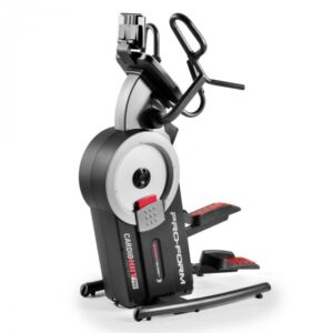 Buy Proform Cardio Hiittrainer - EGym Supply