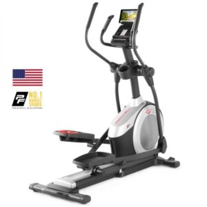 Buy Proform 420 E Elliptical Crosstrainer - EGym Supply