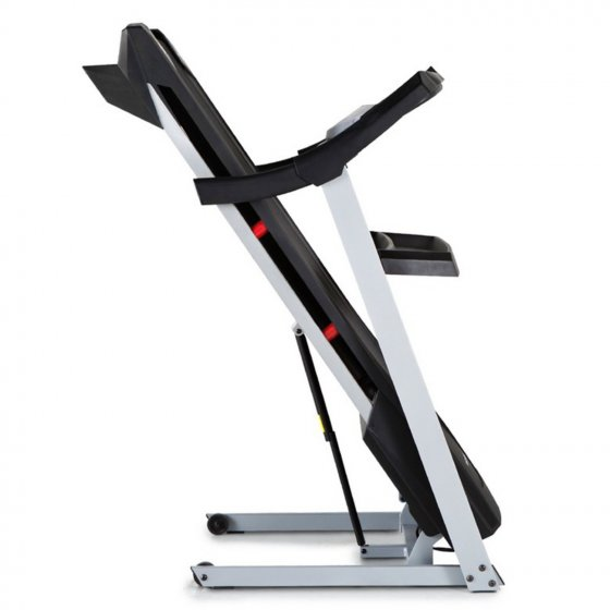 Buy Proform Sport 5.0 Treadmill Online - Egym Supply