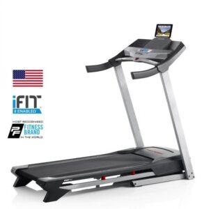 Buy Proform Sport 5.0 Treadmill Online - Egym Supply