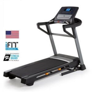 Buy Nordictrack T7.0s Treadmill - EGym Supply