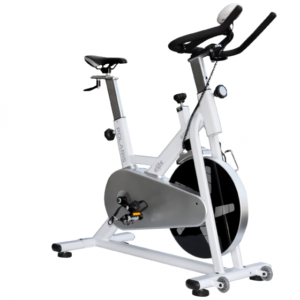 Buy Elite Polaris Spin Bike Online - Egym Supply