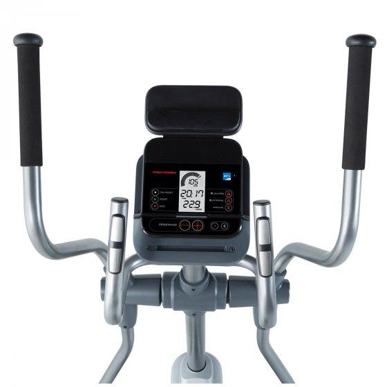 Buy Proform 320 E Elliptical Crosstrainer - EGym Supply