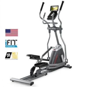 Buy Proform 320 E Elliptical Crosstrainer - EGym Supply