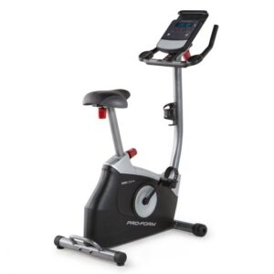 Buy Proform 320 Csx Upright Exercycle Online - Egym Supply