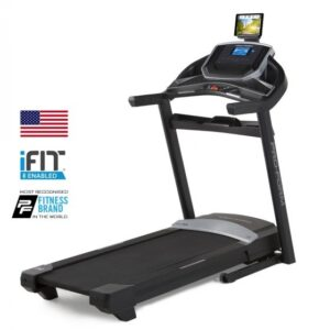 Buy Proform Power 525i Treadmill Online - EGym Supply
