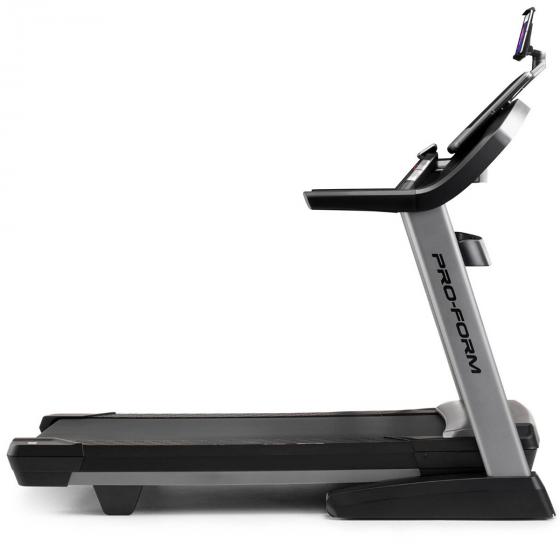 Buy Proform Pro 1500 Treadmill Online - EGym Supply