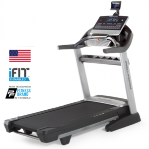 Buy Proform Pro 1500 Treadmill Online - EGym Supply