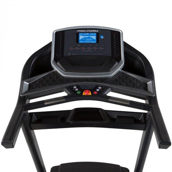 Buy Proform Power 525i Treadmill Online - EGym Supply
