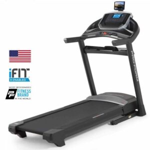 Buy Proform Power 575i Treadmill Online - EGym Supply