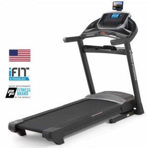 Buy Proform Power 575i Treadmill Online - EGym Supply