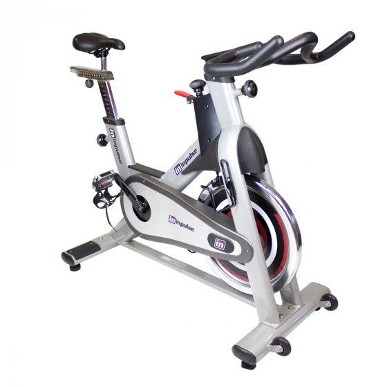 Buy Impulse Ps300 Spin Bike - Egym Supply