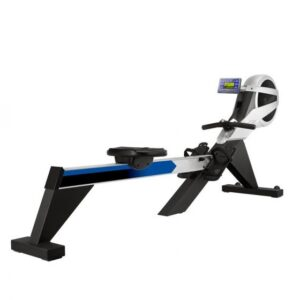 Buy Motioncraft R101 Rowing Machine Online - Egym Supply