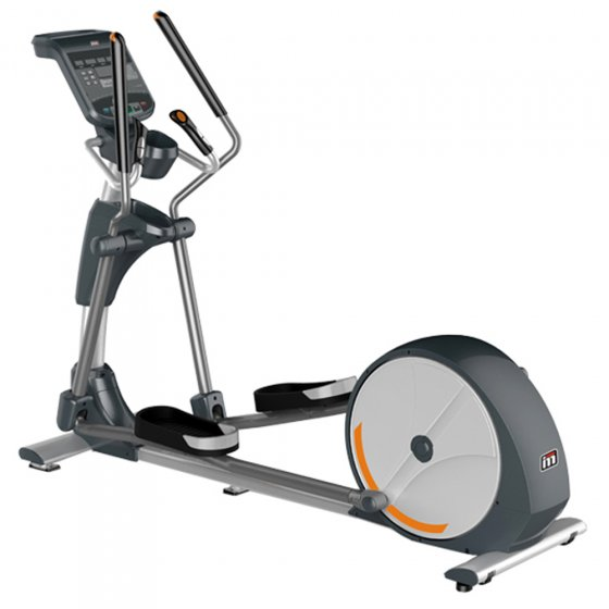 Buy Impulse Re500 Elliptical - Egym Supply