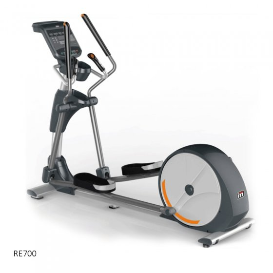 Buy Impulse Re700 Elliptical Trainer - Egym Supply