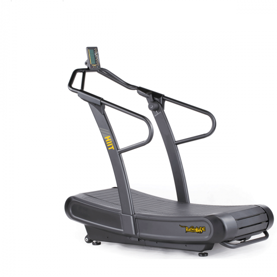 Buy Renegade Hiit Runner Online - Egym Supply