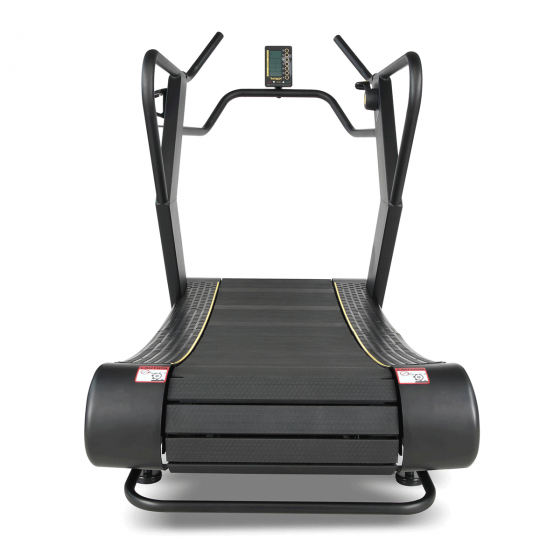 Renegade Runner Treadmill R1 For Sale - Egym Supply