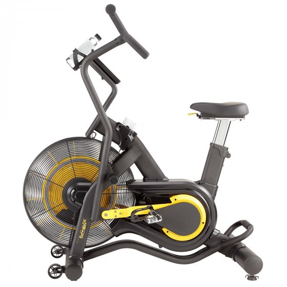 Buy Renegade Pro Air Bike Online - Egym Supply