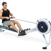 rowing-machines-500x500
