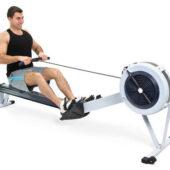 rowing-machines-500x500