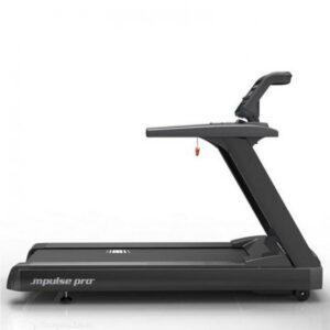 Buy Impulse Rt500h Treadmill - Egym Supply