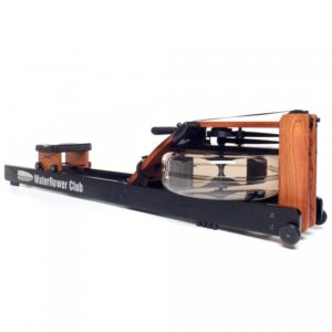 Buy Waterrower S4 Club Rowing Machine Online - Egym Supply