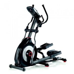 Buy Schwinn 430i Elliptical Online - EGym Supply