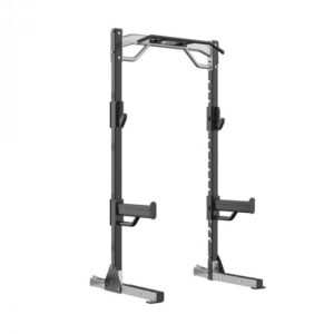 Buy Impulse Se Half Cage Online - Egym Supply
