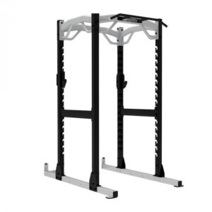 Buy Impulse Se Full Power Cage - Egym Supply