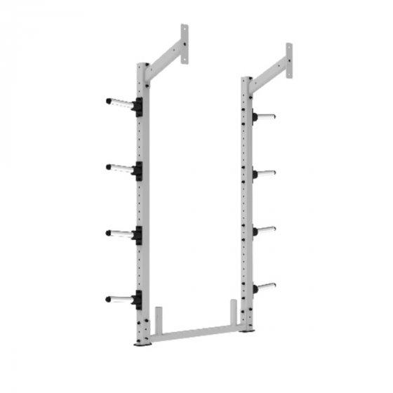 Impulse Se Stand-single Weight Storage Se Half Cage