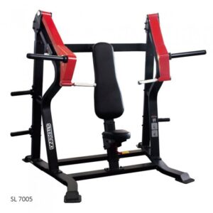 Buy Impulse Sl Series Online - Egym Supply