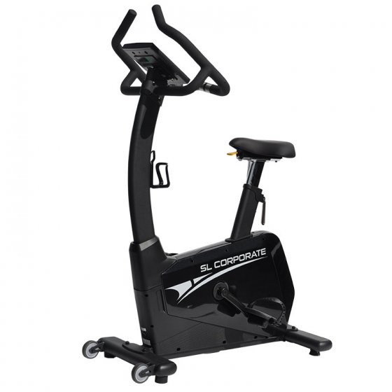 Buy Elite Sl Corporate Online - Egym Supply