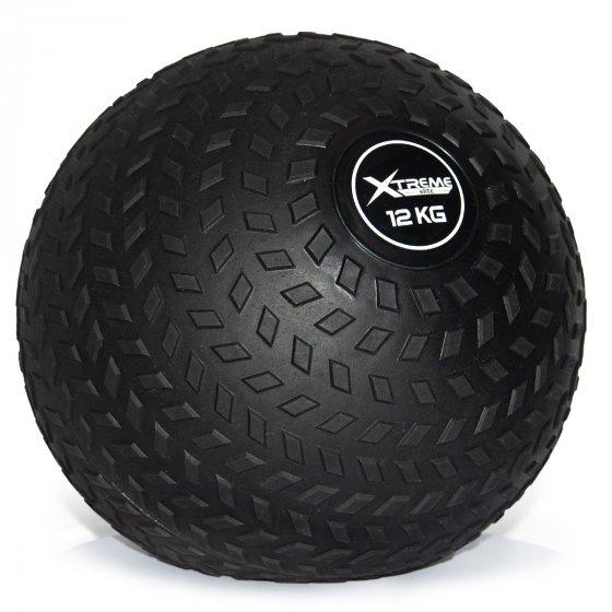 Buy Xtreme Elite Slam Ball Online - EGym Supply