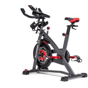 Buy Schwinn Ic8 Indoor Spin Bike Online - Egym Supply