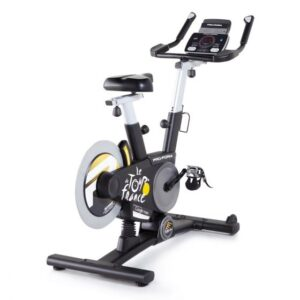Buy Proform Tour De France 1.0 Online - Egym Supply