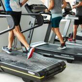 treadmill-testing-0367-1578930314