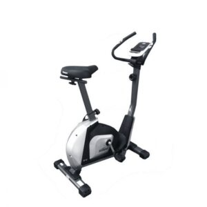 Buy Elite Tempo U2 Exercycle Online - Egym Supply
