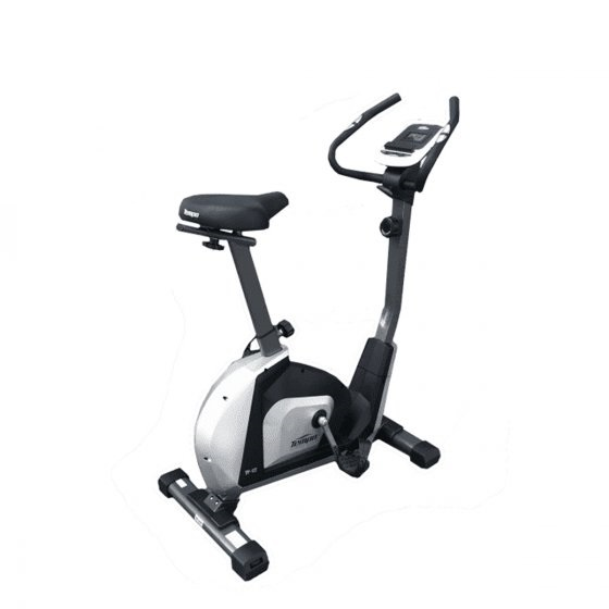 Buy Elite Tempo U2 Exercycle Online - Egym Supply