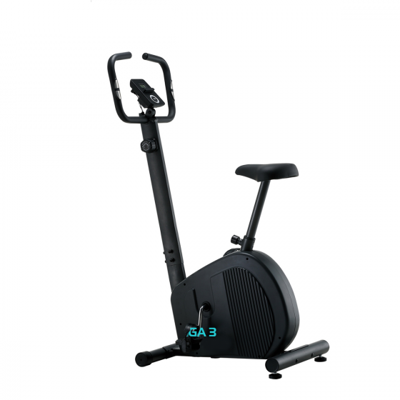 Buy Elite Vega 3 Magnetic Bike - Egym Supply