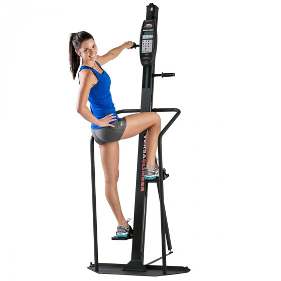 Buy Versaclimber H/hp Consumer Model - Egym Supply