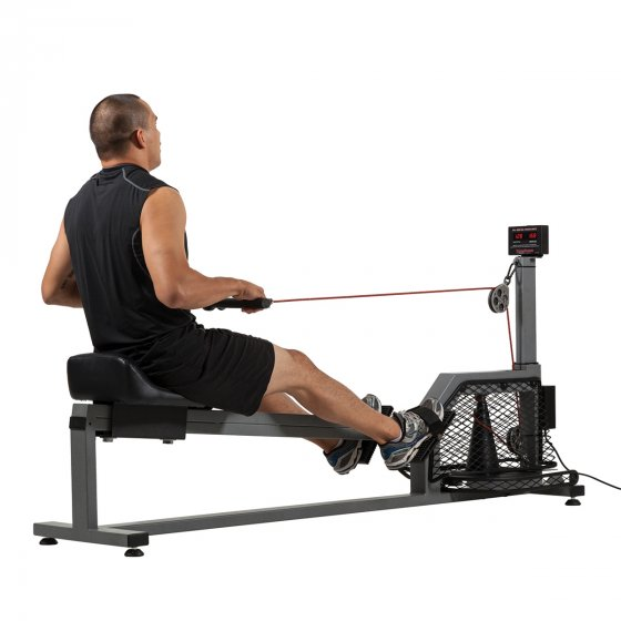 Buy Versaclimber Versa Rower Online - Egym Supply