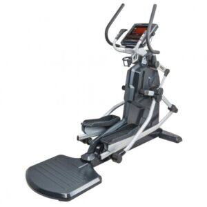 Buy Vertex E22 Crosstrainer - Egym Supply