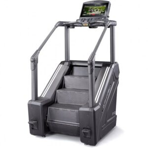 Buy Vertex St22 Stepmill - Egym Supply
